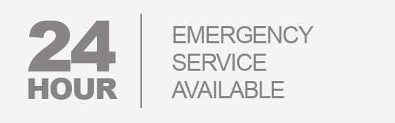 24 hour emergency tree service 929-841-1776